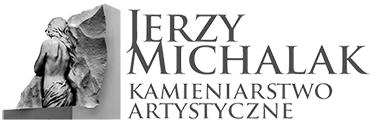 Jerzy Michalak logo